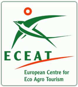 eceat (1)